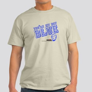 Blue Light T-Shirt