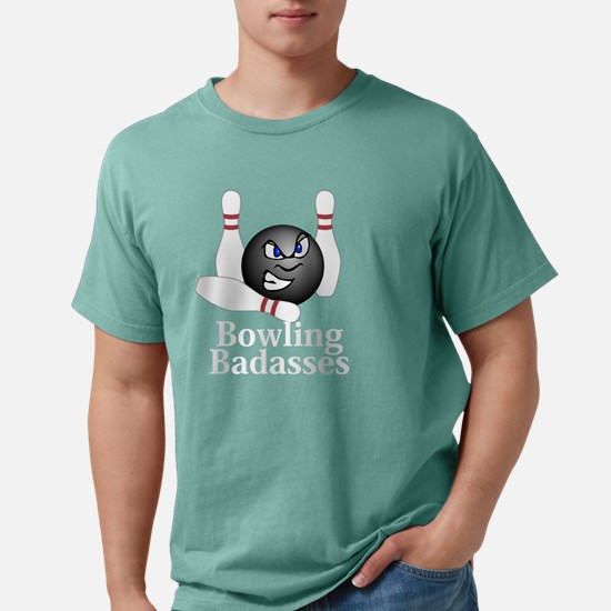 complete_w_1049_5.png Mens Comfort Colors Shirt