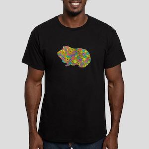 Baby Guinea Pigs Shirt T-Shirt