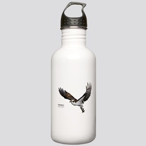 Osprey Stainless Water Bottle 1.0L