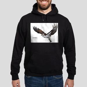 Osprey Hoodie (dark)