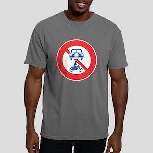 10_tr Mens Comfort Colors Shirt