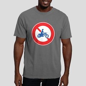 07_tr Mens Comfort Colors Shirt