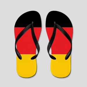 679dce7e8 German Tricolor Flag in Black Red and Yellow Flip