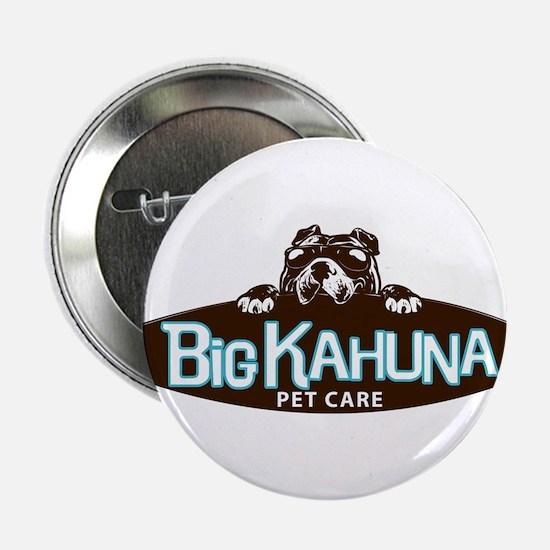 "Big Kahuna 2.25"" Button (10 pack)"