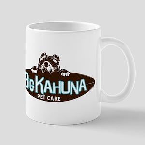Big Kahuna Mug