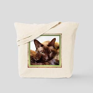 IMG_8150 Tote Bag