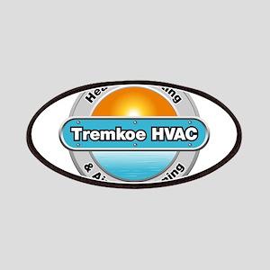Tremkoe HVAC Patches