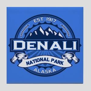 Denali Ice Tile Coaster