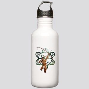 TAINO HUNTER Stainless Water Bottle 1.0L