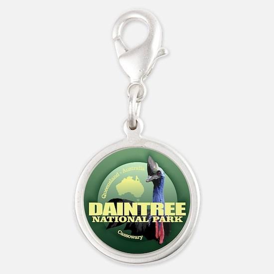 Daintree NP Charms