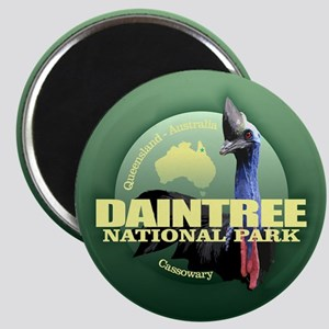 Daintree NP Magnets