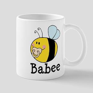 Babee Bee Mug