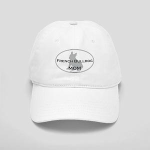 French Bulldog MOM Cap