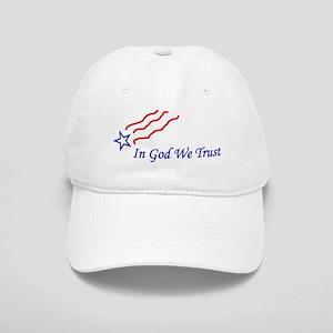 In God star Cap
