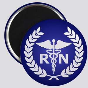 Registered Nurse Magnets