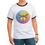Dragonfly1-Sun-gr1 Ringer T