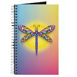 Dragonfly1-Sun-gr1 Journal