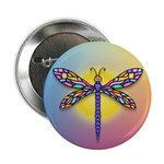 Dragonfly1-Sun-gr1 2.25