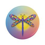 Dragonfly1-Sun-gr1 3.5