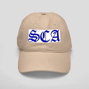 SCA Cap