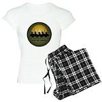 Lest We Forget Remembrance Women's Light Pajamas