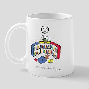 Nook Mug