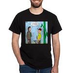 Scout Gardening Dark T-Shirt