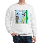 Scout Gardening Sweatshirt