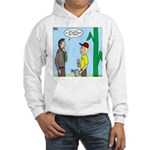 Scout Gardening Hooded Sweatshirt