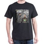 Scout Lore Dark T-Shirt