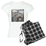 Scout Lore Women's Light Pajamas