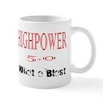 HighPower Mug