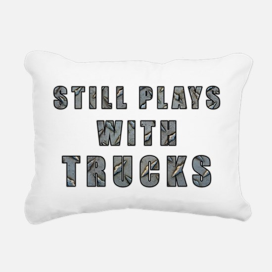 2-still_plays_with_trucks.png Rectangular Canvas P
