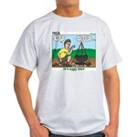 KNOTS Soup Light T-Shirt