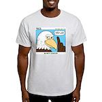 Scout Eagles Light T-Shirt