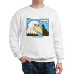Scout Eagles Sweatshirt