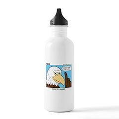 Scout Eagles Water Bottle