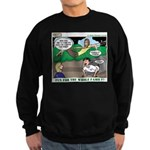 Family Fun Sweatshirt (dark)