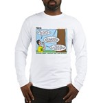 Scout Ranger Corps Long Sleeve T-Shirt