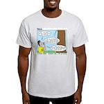 Scout Ranger Corps Light T-Shirt