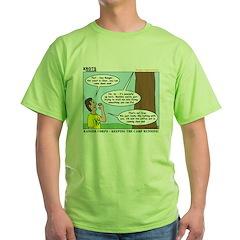 Scout Ranger Corps T-Shirt
