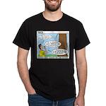Scout Ranger Corps Dark T-Shirt