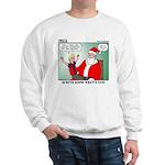 Scout Gear Sweatshirt