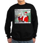 Scout Gear Sweatshirt (dark)