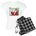 Scout Gear Women's Light Pajamas