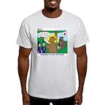 Bear Surprise Light T-Shirt