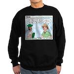 Scout Challenge Course Sweatshirt (dark)