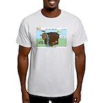 Camp Gadgets Light T-Shirt