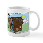 Camp Gadgets Mug